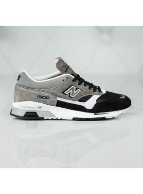 buty new balance 1500 made in england
