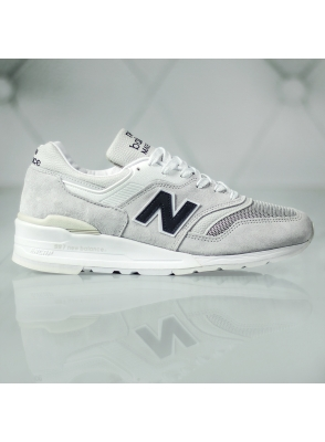 "New Balance ""Made in USA"" M997JOL"