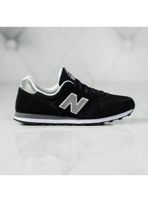 New Balance 373 ML373GRE