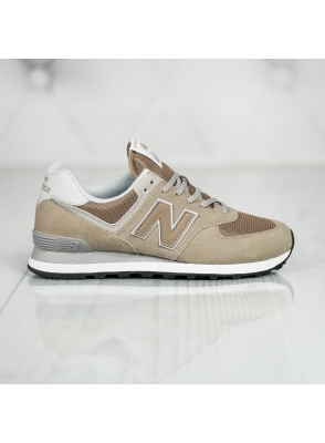 New Balance 574 ML574EBE