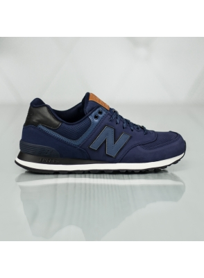 New Balance 574 ML574GPF