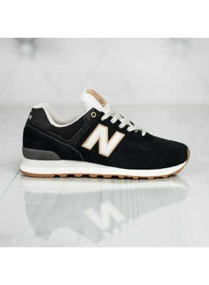 New Balance 574 ML574OUA