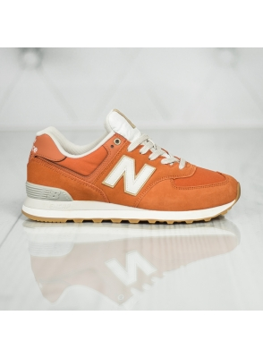 New Balance 574 ML574OUD