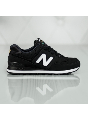 New Balance 574 ML574SKF