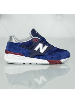 New Balance 597 ML597VAB