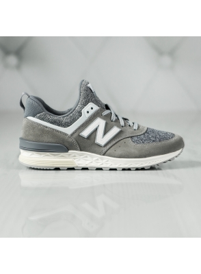New Balance 574 MS574BG