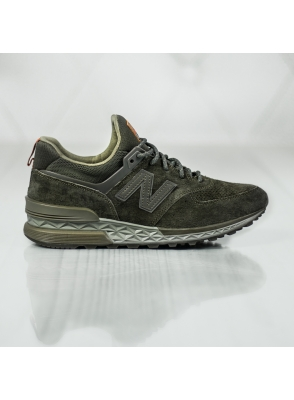 New Balance 574 MS574CA