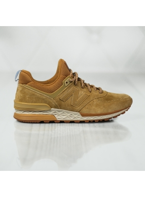 New Balance 574 MS574CB