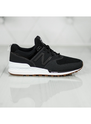 New Balance 574 MS574EMK
