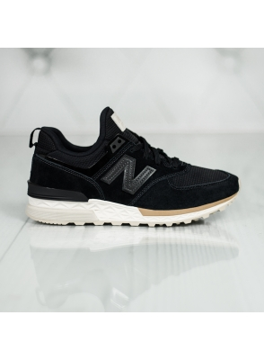 New Balance 574 MS574FSK