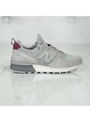 New Balance 574 MS574OF