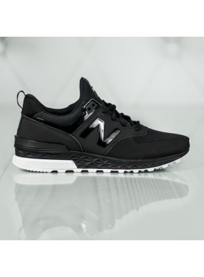 New Balance574  MS574SBK