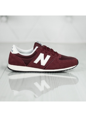 new balance 420 online store
