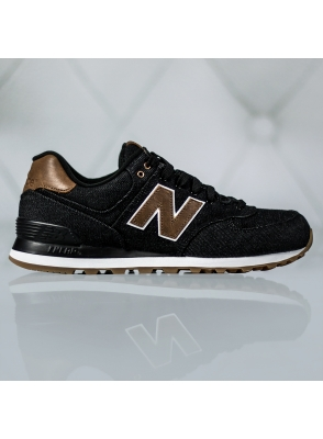 New Balance 574 ML574TXA