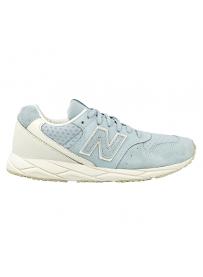 New Balance 96 WRT96MB