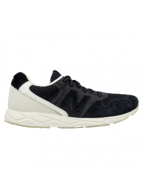 New Balance 96 WRT96MC