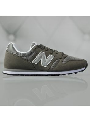 New Balance 373 ML373MMA