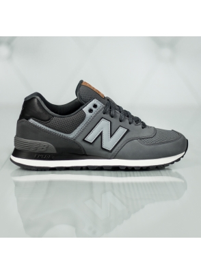 New Balance 574 ML574GPB