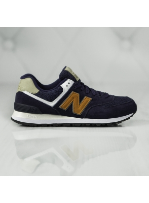 New Balance 574 ML574VAK