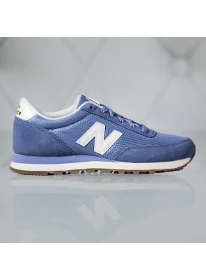 New Balance WL501CVB