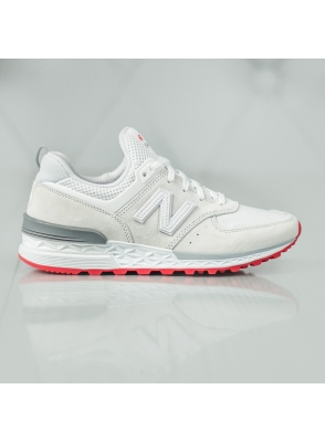 New Balance 574 WS574TO