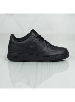 Nike Air Force 1 Gs 314192-009