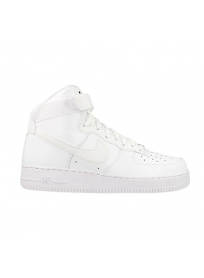Nike Air Force 1 High 07 315121-115