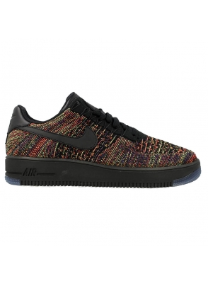 Nike Air Force 1 Ultra Flyknit Low 817419-001