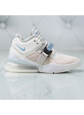 Nike Air Force 270 AH6772-003