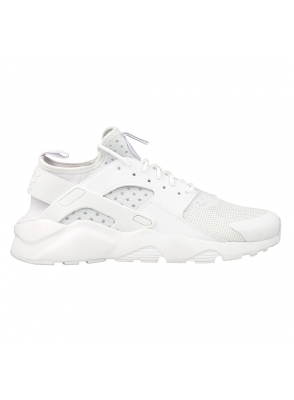 Nike Air Huarache Run Ultra 819685-101