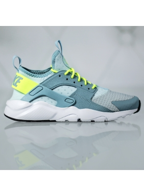 Nike Air Huarache Run Ultra Gs 847568-402