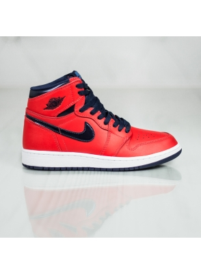 Nike Air Jordan 1 Retro High OG BG 575441-606