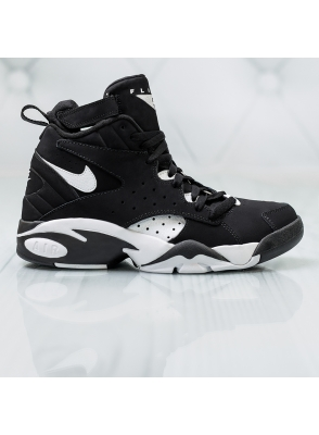 Nike Air Maestro II LTD AH8511-001