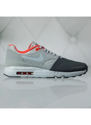 Nike Air Max 1 Ultra 2.0 SE 875845-003