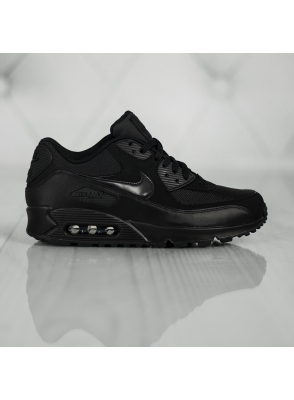 Nike Air Max 90 Essential 537384-090