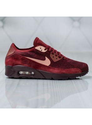 Nike Air Max 90 Ultra 2.0 Flyknit 875943-601