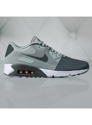 Nike Air Max 90 Ultra 2.0 SE 876005-001