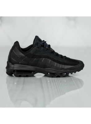 Nike Air Max 95 Ultra Essential 857910-012