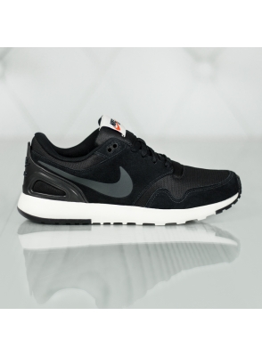 Nike Air Vibenna 866069-001