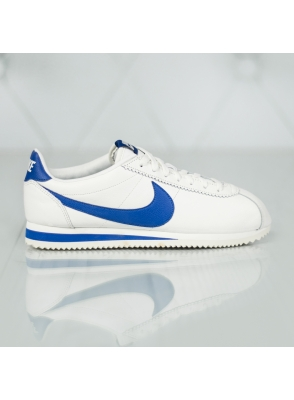 Nike Classic Cortez Leather Se 861535-102