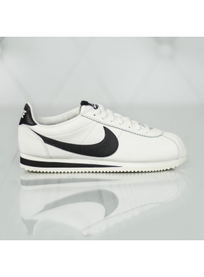 Nike Classic Cortez Leather Se 861535-104
