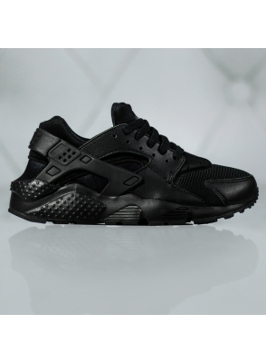 Nike Huarache Run GS 654275-016