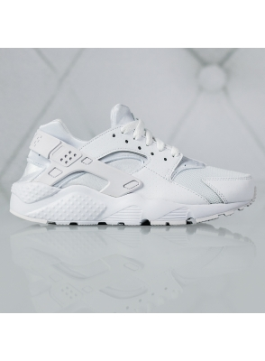 Nike Huarache Run GS 654275-110