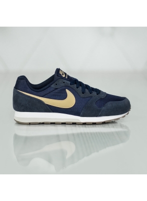 Nike MD Runner 2 GS 807316-409