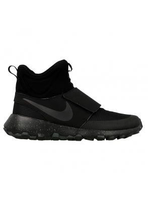 Nike Roshe MID Winter Stamina GS 859621-001