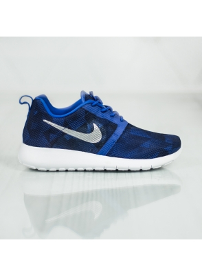 Nike Roshe One Flight Weight GS 705485-403