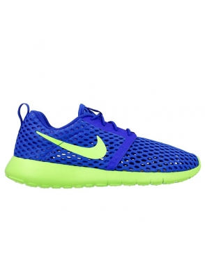 Nike Roshe One Flight Weight GS 705485-404