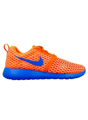 Nike Roshe One Flight Weight GS 705485-801