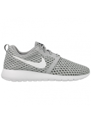 Nike Roshe One Flight Weight GS 705486004