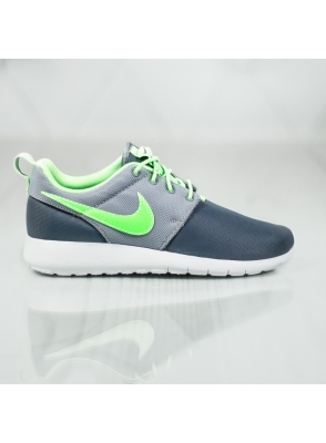 Nike Roshe One GS 599728-025